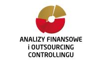 analizy finansowe i controlling poziom